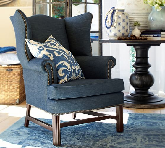 thatcher-upholstered-wingback-chair-c