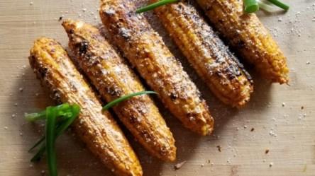 mex corn2