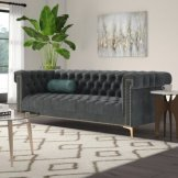 Batts Sofa, Wayfair $1,599