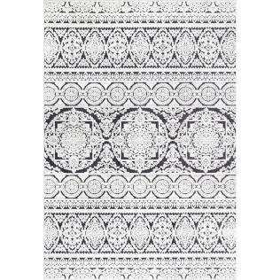 NuLOOM rug, $162.43