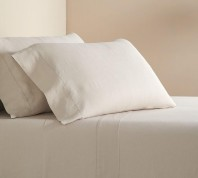 belgian-linen-sheet-set-hero-z