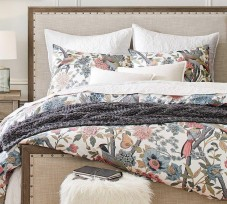 bloom-floral-print-duvet-shams-hero-z
