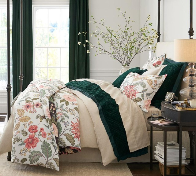 washed-velvet-cotton-silk-quilt-sham-spruce-hero-z(1)