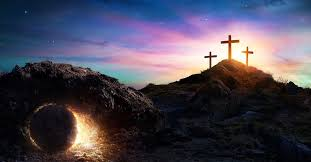 Easter - It's Meaning, History & Holiday Symbols Explained