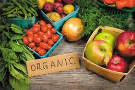 Should you go organic? - Harvard Health