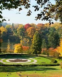High Park, Toronto, Ontario, Canada - Sports-Outdoors Review ...