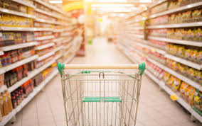 Things Your Grocery Store Doesn't Want You to Know