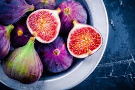 Fresh or Dried, Figs are Bursting with Health Benefits | Time for ...
