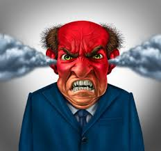 5 Science-Based Ways to Break the Cycle of Rage Attacks | Psychology Today  Canada