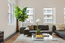 12 Living Room Ideas for a Grey Sectional | HGTV's Decorating & Design Blog  | HGTV