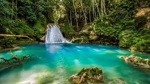 Jamaica - Travel Guide and Latest News | TravelPulse