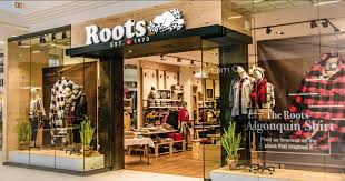 Roots Canada Is Having A Huge Warehouse Sale With All Sale Items Now An  Extra 50% Off - MTL Blog