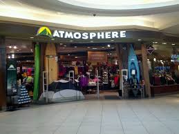 Atmosphere - 10 Photos - Outdoor Gear - 3625 Shaganappi Trail NW, Calgary,  AB - Phone Number - Yelp